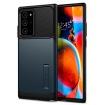 Ốp dẻo Spigen Slim Armor Galaxy Note 20 Ultra (chính hãng)